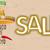 сомбреро · майонез · Chili · Vintage · продажи · прибыль · на · акцию - Сток-фото © limbi007