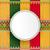 мексиканских · украшения · эмблема · древесины · сомбреро · майонез - Сток-фото © limbi007