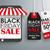 телефон · черная · пятница · иллюстрация · мобильного · телефона · магазине - Сток-фото © limbi007