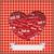 сердце · дизайна · прибыль · на · акцию · вектора · файла · любви - Сток-фото © limbi007