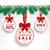 Рождества · звезды · дерево · конкретные · рождественская · елка - Сток-фото © limbi007