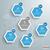 科学 · ホイール · トピック · 発明 · 革新 · デザイン - ストックフォト © limbi007