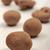 kapalı · ahşap · masa · gıda · çikolata · tatil · tatlı - stok fotoğraf © limpido