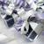 свадьба · таблице · конфеты · брак · настоящее · лента - Сток-фото © limpido