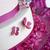 bruidstaart · bruid · bruidegom · cake · natuurlijke - stockfoto © limpido