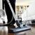 porszívó · házi · feladat · padló · mutat · ház · takarítás - stock fotó © limpido