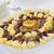 плодов · буфет · таблице · фрукты · вечеринка · службе - Сток-фото © limpido
