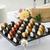 сыра · буфет · таблице · разнообразие · вечеринка · оранжевый - Сток-фото © limpido