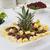 плодов · буфет · таблице · фрукты · вечеринка · ресторан - Сток-фото © limpido