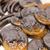 оранжевый · шоколадом · темный · шоколад · фрукты · десерта · Sweet - Сток-фото © limpido
