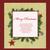 Christmas card  stock photo © lindwa