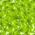 levelek · végtelen · minta · fa · természet · levél · nyár - stock fotó © lindwa