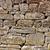 kuru · taş · duvar · eski · kırsal · geleneksel · ev - stok fotoğraf © Lio22