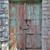 古い · スタイル · フロントドア · 木製 · 家 · 木材 - ストックフォト © lio22