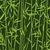 bamboo pattern seamless stock photo © lirch