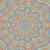 спиральных · вихревой · вектора · иллюзия · оптический · искусства - Сток-фото © lirch