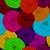 púrpura · sin · costura · floral · patrón · vector · eps - foto stock © lirch