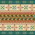 motieven · roemeense · traditioneel · etnische · kostuum - stockfoto © lirch