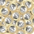oro · plata · monedas - foto stock © lirch