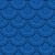 シームレス · 青 · 魚 · デザイン · 光 · 海 - ストックフォト © lirch