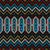 ornamental knitted pattern stock photo © lirch