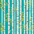birch forest pattern stock photo © lirch