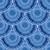 sin · costura · azul · peces · diseno · luz · mar - foto stock © lirch