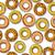 ciambella · muffins · raffreddamento · rack · alimentare - foto d'archivio © lirch