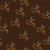stylish bird pattern stock photo © lirch