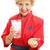 omega · halolaj · tabletták · fehér · közelkép · makró - stock fotó © lisafx