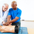 adult education   first aid training stock photo © lisafx