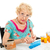 старший · женщину · таблетки · рецепт · пожилого - Сток-фото © lisafx