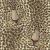 leopar · çita · doku · dizayn · jaguar - stok fotoğraf © lisann