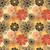 végtelenített · dísz · virágmintás · bézs · semleges · textúra - stock fotó © lisann