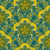 vector · sin · costura · patrón · dibujado · a · mano - foto stock © lissantee