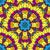 mosaico · remolino · resumen · fondo - foto stock © lissantee