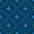 mexican · arte · vettore · senza · soluzione · di · continuità · disegno · geometrico · fiori - foto d'archivio © lissantee
