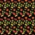 vetor · decorativo · libélula · monocromático · ilustração - foto stock © lissantee