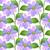 シームレス · 花 · パターン · 壁紙 · ベクトル · ファッション - ストックフォト © lissantee
