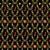 besouro · preto · e · branco · estilizado · rabisco · étnico - foto stock © lissantee
