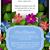 anniversaire · doodle · illustration · coloré · joyeux · anniversaire · fête - photo stock © lissantee