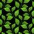 бесшовный · листьев · трава · ячейку · весны · лес - Сток-фото © lissantee