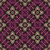 sin · costura · patrón · geométrico · resumen · textiles · diseno · interior - foto stock © lissantee