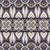 vector · sin · costura · resumen · tribales · patrón · dibujado · a · mano - foto stock © lissantee