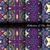 コレクション · 幾何学的な · 色 · ファッション · スタイル - ストックフォト © lissantee