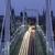 erzsebet bridge stock photo © listvan