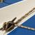cuerda · nudo · velero - foto stock © LIstvan