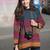 genç · fotoğrafçı · kız · dijital · fotoğraf · makinesi · portre · serin - stok fotoğraf © lithian