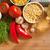 Fresh healthy ingredients. stock photo © lithian
