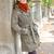 bella · donna · rosolare · sciarpa · autunno · ragazza · ritratto - foto d'archivio © lithian